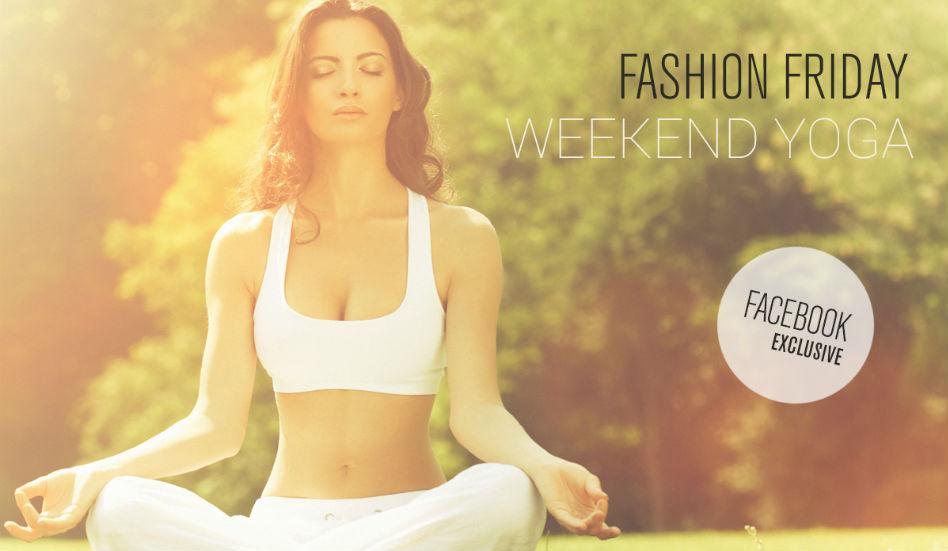 FTD_yoga