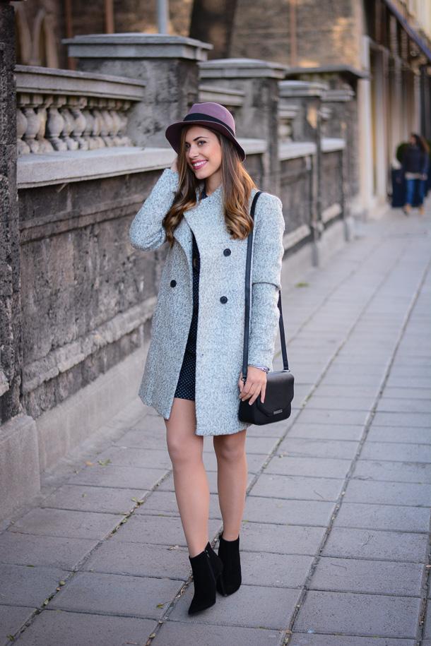 Fashion-days-Denina-Martin-Grey-Coat-10 (1)