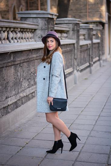 Fashion-days-Denina-Martin-Grey-Coat-11