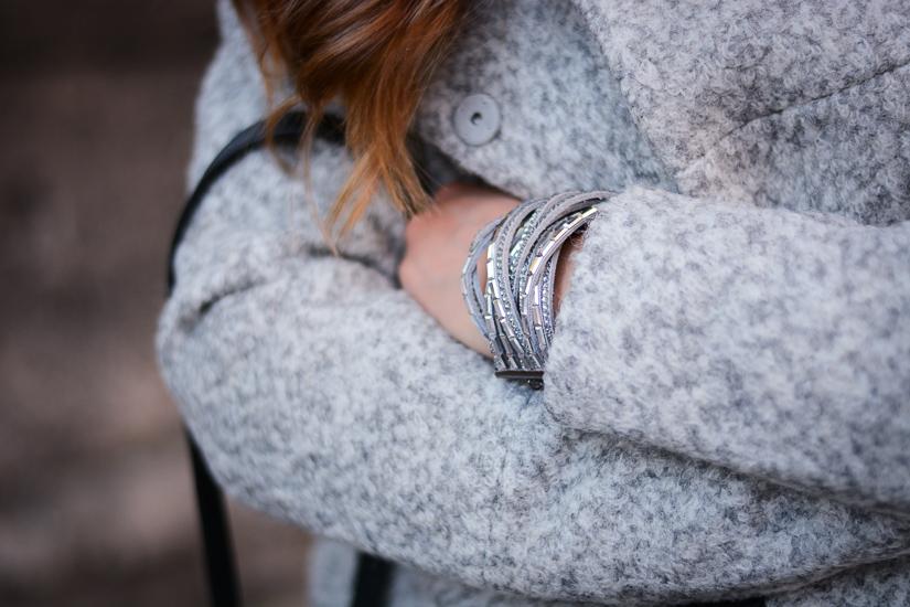 Fashion-days-Denina-Martin-Grey-Coat-14