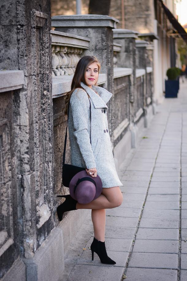Fashion-days-Denina-Martin-Grey-Coat-3 (1)