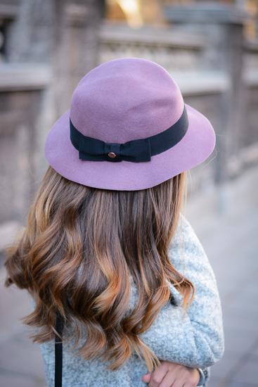 Fashion-days-Denina-Martin-Grey-Coat-4