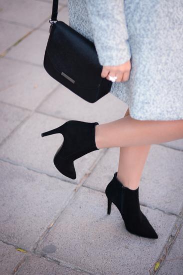 Fashion-days-Denina-Martin-Grey-Coat-6