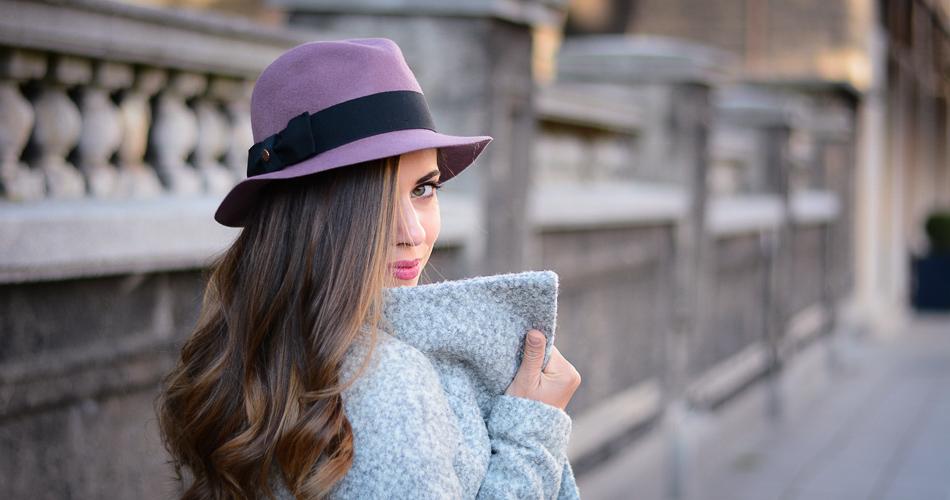 Grey-Coat-Trend-Fashion-days-Denina-Martin-featured-image-1