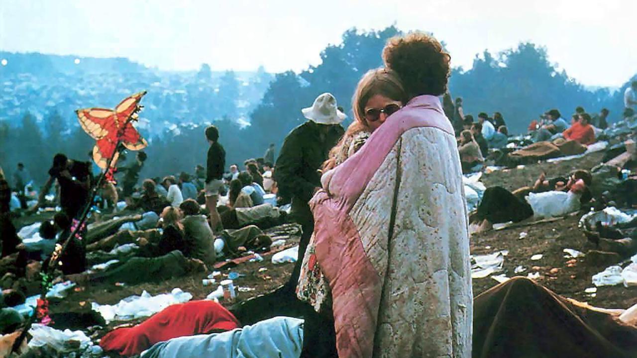 Woodstock (2)